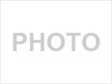 Фото  1 Сетка сварная штукатурная; диаметр 1,0 мм; ячейка 25х25 мм; рулон 1х30 м. 41042